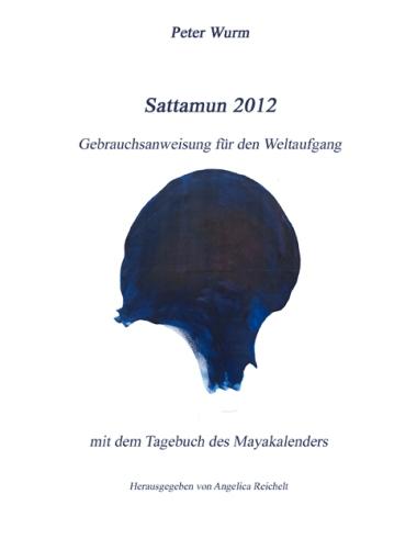 Sattamun 2012