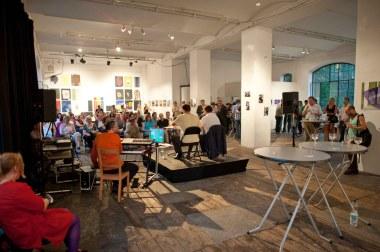 2012_06_20-Ausstellung-Hevalti-004