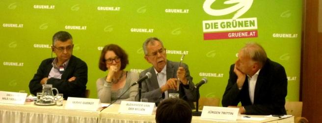 zukunftskongress europa 20.06.2013