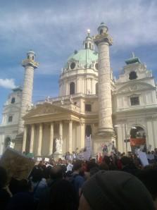 gezi_perk_vienna_support_karlsplatz001
