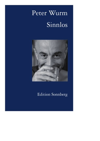 sinnlos_web