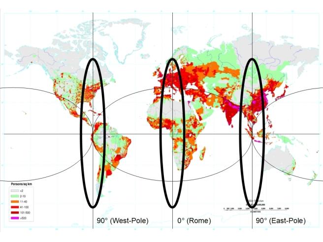 population_density