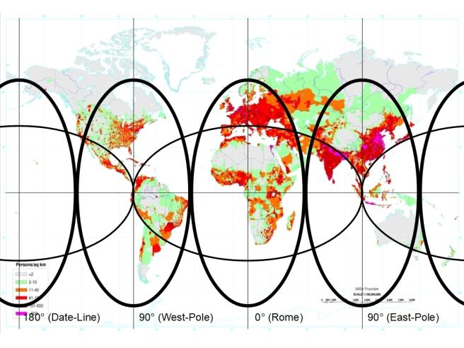 population_density002