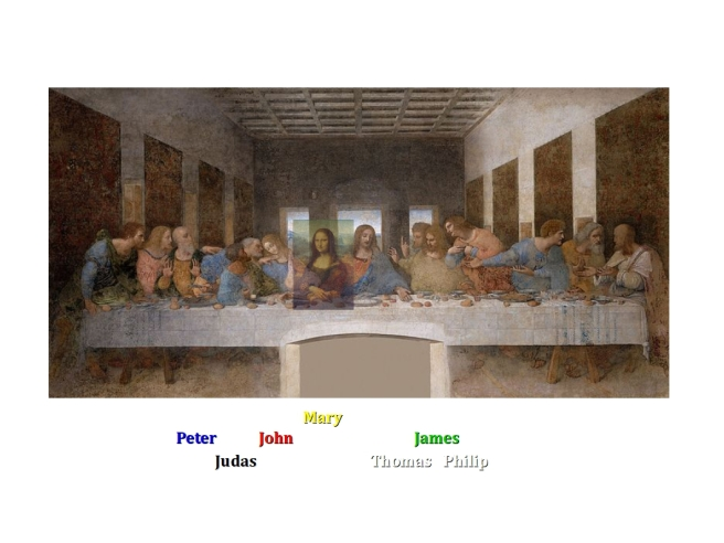 The_Last_Supper_003